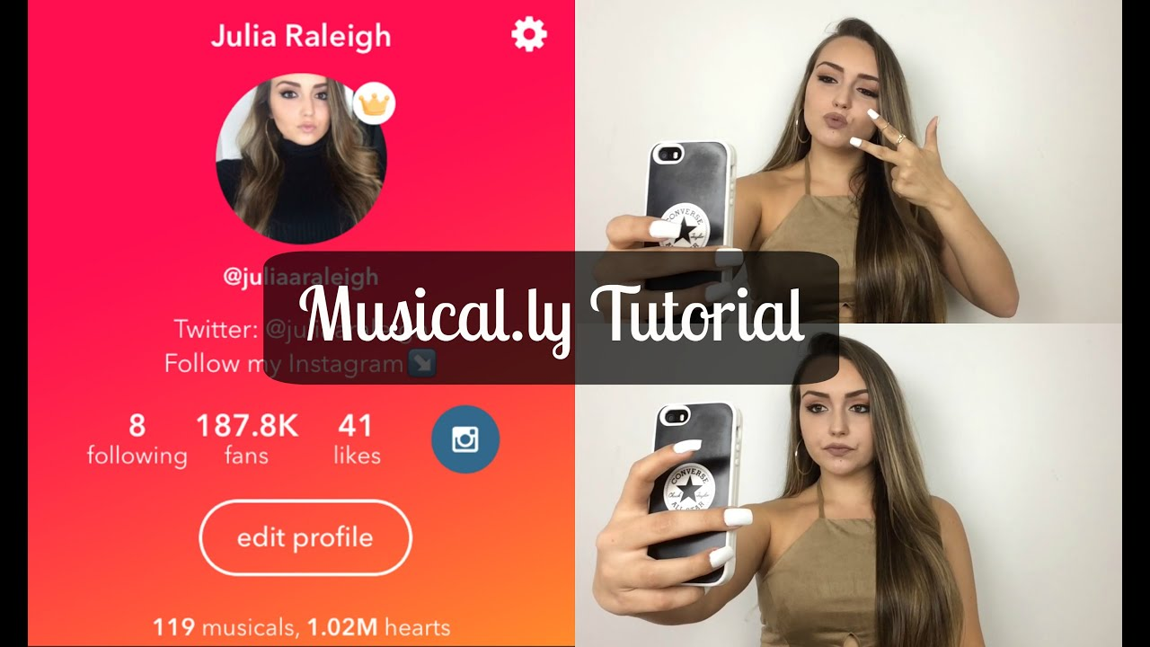 how to buy likes on musically for free