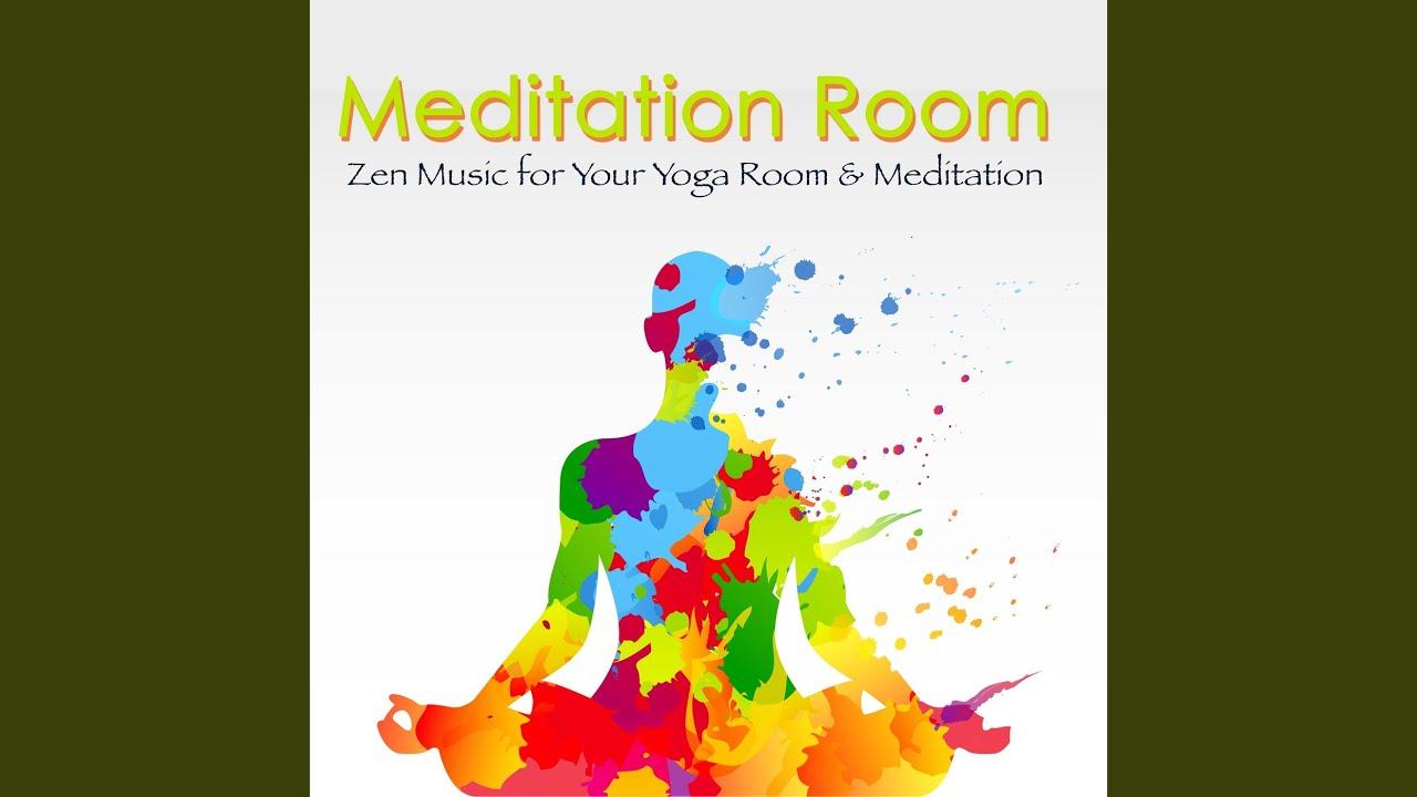 Indian Meditation Song Sitar Youtube