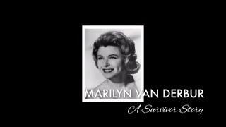 Marilyn Van Derbur: A Survivor Story