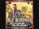 Lil Boosie Baby Girl(Its all on you)