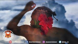 Trishan - Nuh Feel Like Love [Audio Visualizer]