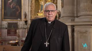 Mensaje del arzobispo D. Javier en el Año especial dedicado a las familias