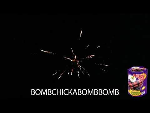 Bombchickabombbomb