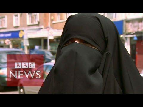 Fears over Islamophobic hate crimes in London - BBC News