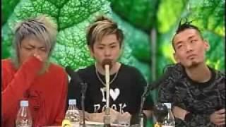 第15回目の放送です!!!タコボウズ熱唱、玉ちゃん脳内WARKER!!