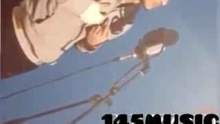 Скачать Хаза 1аьржа б1аьргаш хьа