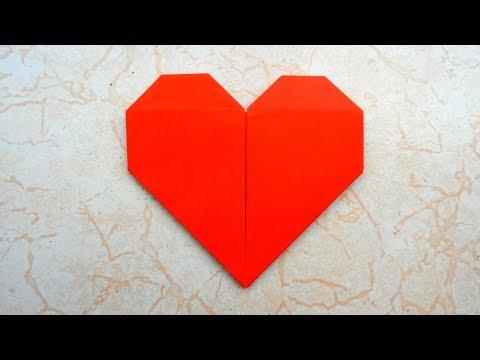 Reed Diffuser DIY Tutorial, Lime Basil & MandarinKaynak: YouTube · Süre: 3 dakika20 saniye