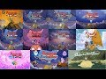 Adventure Time All Intros From Pilot To Come Along With Me mp3