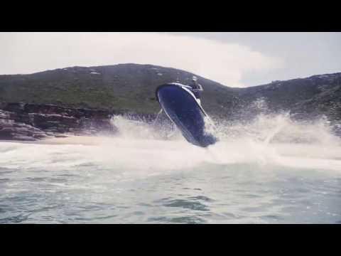 Jet Ski Water Safety: PWC Waterways We Ride - Open Waters