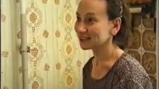Жертва Корбан (татарский фильм, русский перевод)