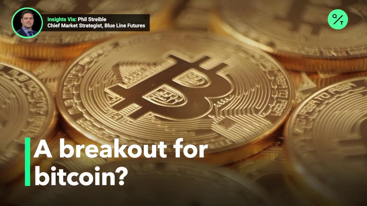 bitcoin csúcstalálkozó)