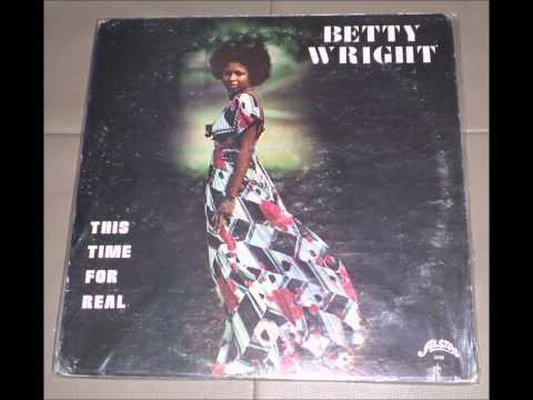 Betty Wright - If You Abuse My Love  Youll Lose My Love