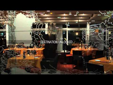 Introduction Video: Starwood Hotels & Resorts Worldwide, Inc.