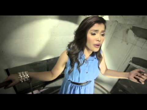 Scared To Death by KZ Tandingan