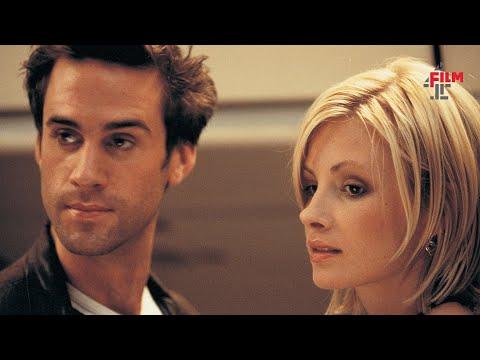 Martha - Meet Frank, Daniel and Laurence (1998) | Trailer | Film4