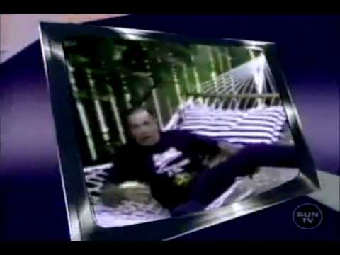 America's Funniest Home Videos Theme Song