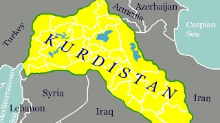 Popular Videos - Kurds & Iraqi Kurdistan