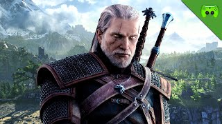 the witcher 3 preview lp schn tdlich   hd 60 fps gameplay