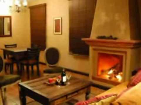 el marques de antigua all suites hotel antigua guatemala youtube. Black Bedroom Furniture Sets. Home Design Ideas