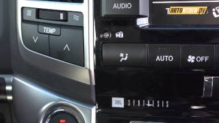 Toyota Land Cruiser 200 интерактивное видео(Полная версия тест-драйвов на http://autoitogi.ru/test-drive Тест-драйвы на мобильный устройствах: iOS: http://itunes.apple.com/app/avtoito..., 2012-08-09T14:52:11.000Z)