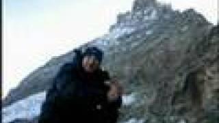 Cervino (Matterhorn) Maskarell, 7ª part...