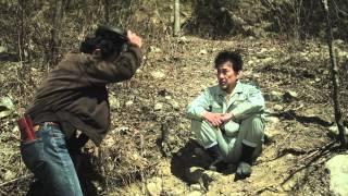 『キツツキと雨』 The Woodsman and Rain スタッフ=監督・脚本:沖田修...