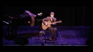 JAKOB HEYMANN Luxusprobleme (Live im Pantheon Theater Bonn, 2016)