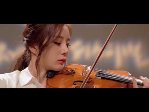 [신지아 Zia Hyunsu Shin] 파가니니 카프리스 24번 Paganini Caprice No. 24