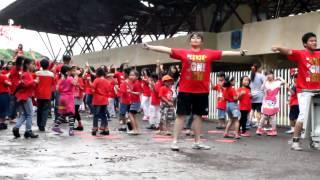 Video Save Indonesia at Stadion Bima #SaveIndonesia download MP3, 3GP, MP4, WEBM, AVI, FLV Oktober 2018