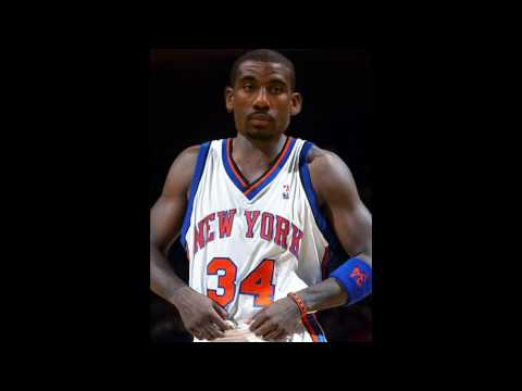 Amare stoudemire on the knicks picture photoshopped!!!!!.wmv