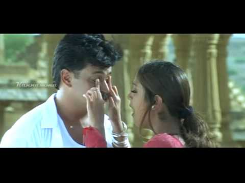 Rhythm-Kaatre En Vasal Vanthai video song hd 1080p