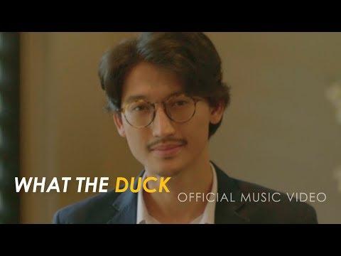 ชาติ สุชาติ - ที่เหลือ [Official MV]