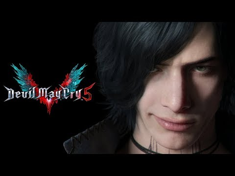 ERADICATE THEM ALL - Let's Play: Let's Play: Devil May Cry 5 Bloody Palace DLC PS4 V Gameplay