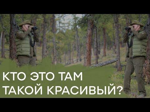 20 лет на троне. Как Путин дорвался до власти и что из этого получилось - Гражданская оборона