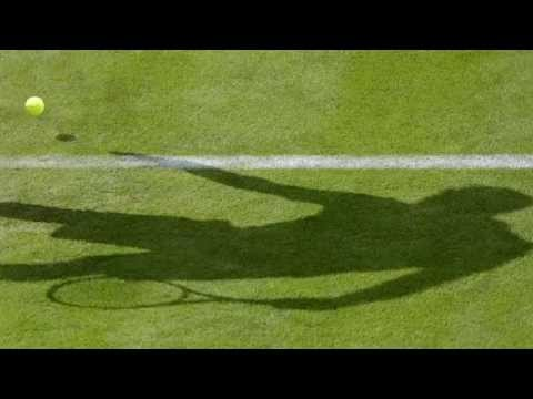 How To Watch Wimbledon In 2014