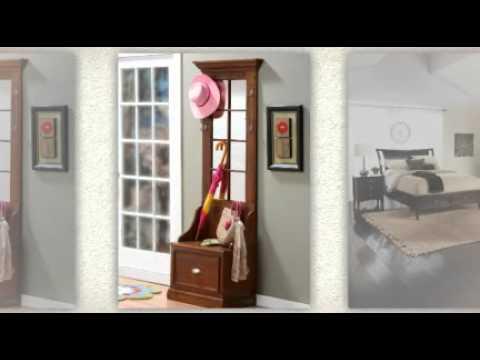 Bedroom Furniture Calgary - Contemporary and Modern Furnitu