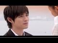 Wish To See You Again sub indo ep 14 ( Vic Zhou, Ken Zhu, Vanness Wu )