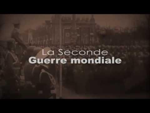 Moments commémoratifs: Le Canada se souvient du raid sur Dieppe | AnciensCombattants