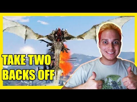 GTA 5 Mods are Back! - Rockstar to the Rescue