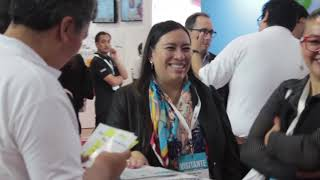 Food Tech Summit & Expo Mexico 2018 - The Leading Event of LATAM