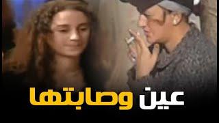مشردة بالشوارع معلومات لا تعرفها عن مروة محمد أجمل ممثلة بعائلة الحاج متولي وهذا أول تعليق من أسرتها