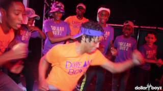 Repeat youtube video @DOLLARBOYZ FEATURED ALONGSIDE @THEDREAMBOYZ PERFORMING AT A FRESHEMPIRE EVENT IN PHILLY