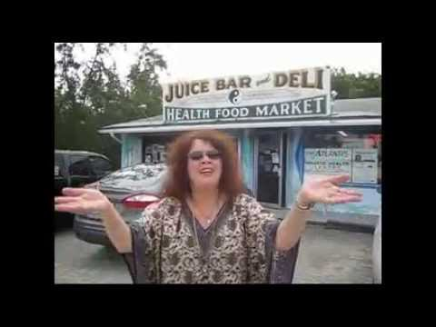 #Intuitive Arts and #Psychic Fair #Saturday Good #Food Conspiracy mm 30.2  Big Pine Key Free