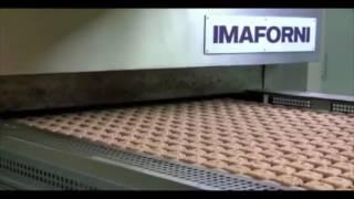 Produzione italiana prodotti alimentari Prima Colazione - Biscotti d