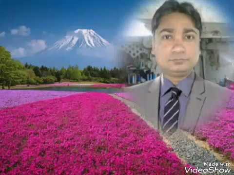 Shayari Hindi Zakhmi Dil  Dasi Shayri Salahuddin