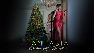 Fantasia - Give Love On Christmas Day (Official Audio)