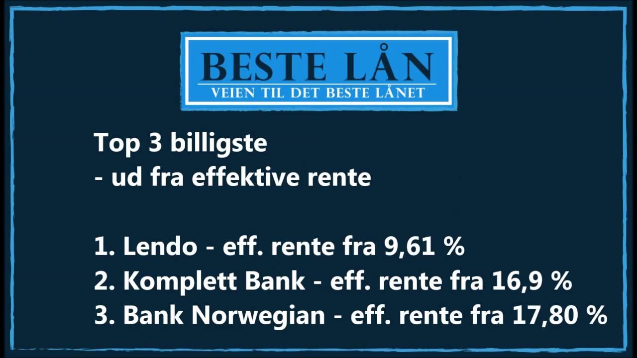 lån utan fast inkomst swedbank