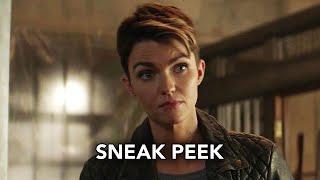 Batwoman 1x11 Sneak Peek
