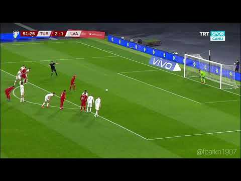 Hadi Gel Coşalım – Türkiye Euro 2020 #BizimÇocuklar