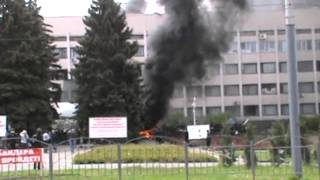 Мариуполь 9.05.14(, 2014-05-09T11:18:03.000Z)